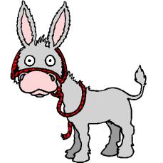https://lemagazoom.com/2015/12/09/laventure-de-lavent-jour-9-un-cheval-une-chevre-et-un-ane-blague/