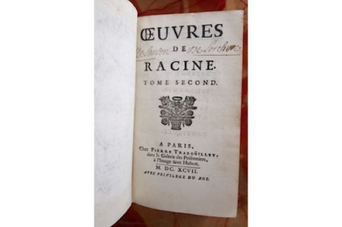 h-800-racine_jean_oeuvres_1697_9_36794