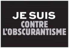 https://lemagazoom.com/2015/12/03/laventure-de-lavent-jour-3/