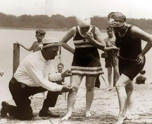 photos-rares-20eme-siecle-maillot-de-bain
