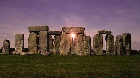 solstice-d-hiver