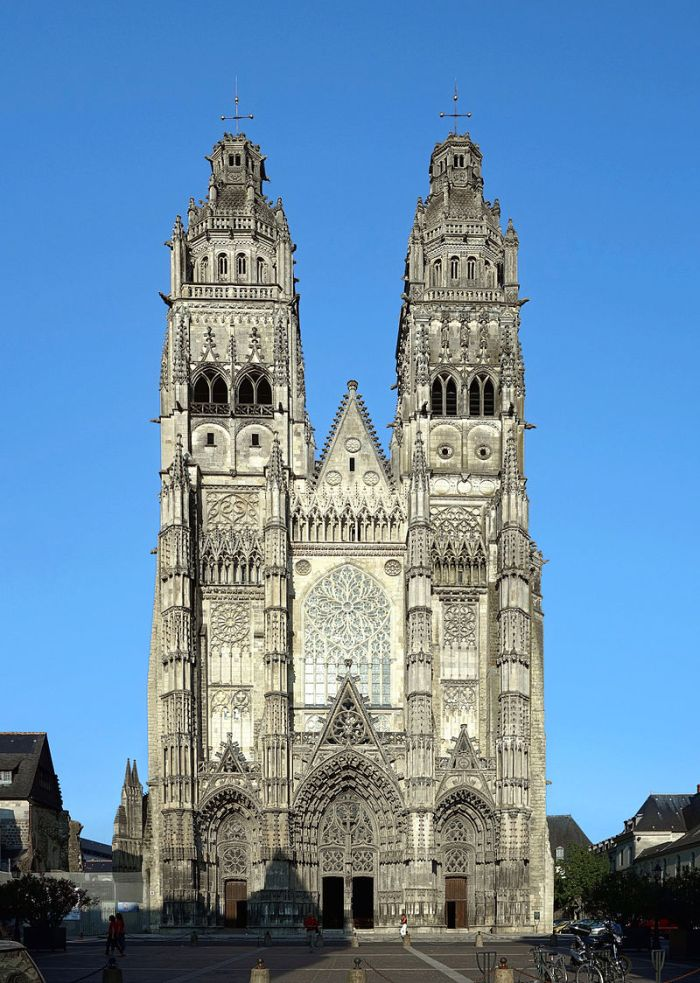 Tours_cathedrale_face_NS_ter
