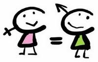 L'égalité dans l'éducation des filles et des garçons reste un vaste chantier.
