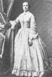 Victoire Julie Daubié