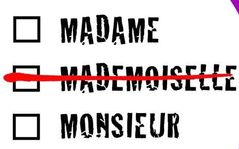mademoiselle est morte lemag zoom. Black Bedroom Furniture Sets. Home Design Ideas