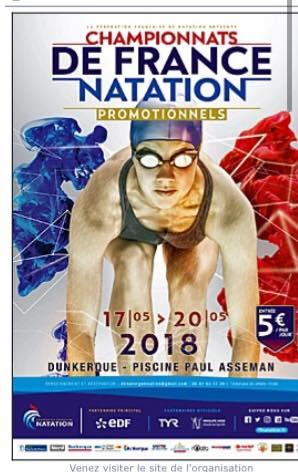 France promo